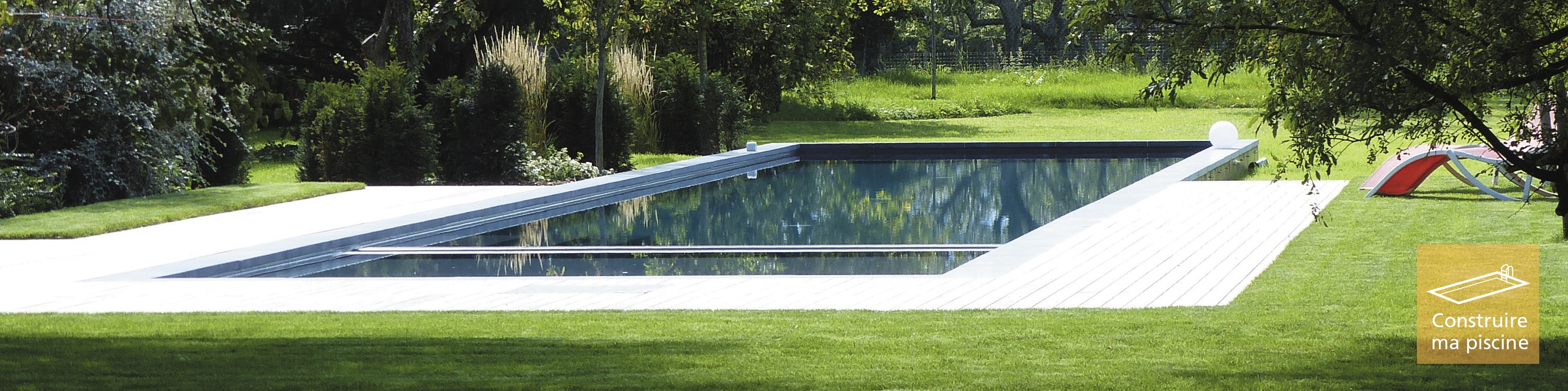 EVERBLUE_Construction de piscine