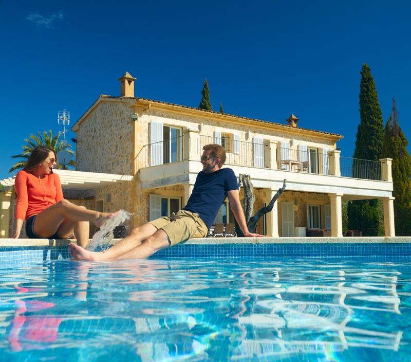 everblue l construction de piscine haut de gamme. Black Bedroom Furniture Sets. Home Design Ideas