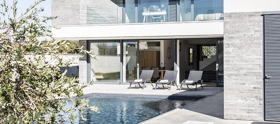 Everblue bidart constructeur de piscine biarritz for Constructeur de piscine