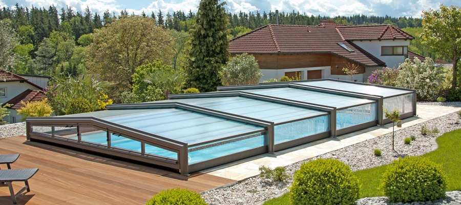 PROTEGER-MA-PISCINE - SECURITE PISCINE