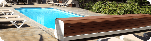 EVERBLUE_Volet roulant piscine hors-sol