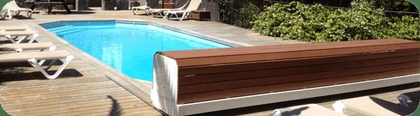 everblue l protection du bassin avec les volets roulants piscine. Black Bedroom Furniture Sets. Home Design Ideas