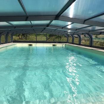 EVERBLUE_Traitement de l'eau a la une_filtration piscine