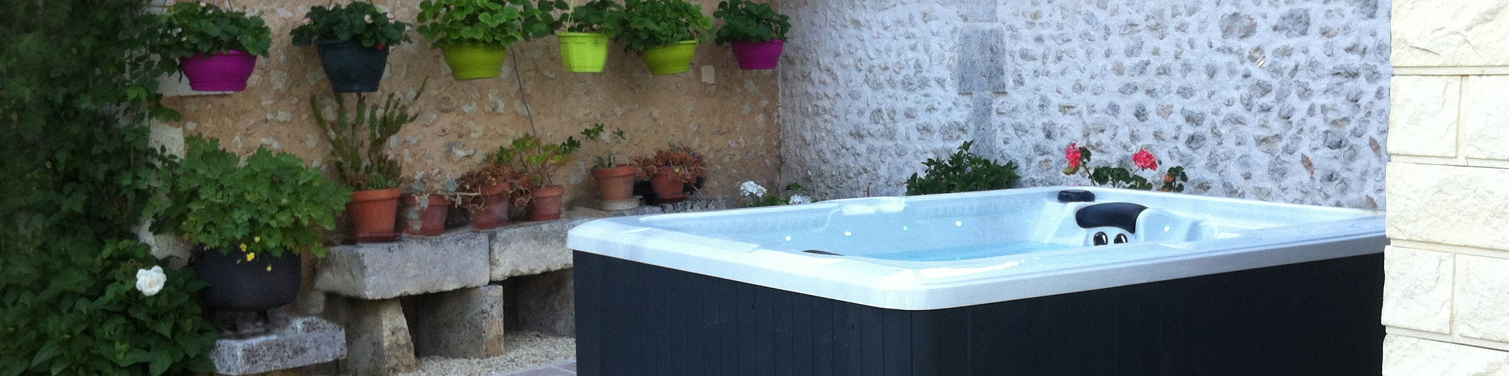 EVERBLUE_Spas_Installation spa