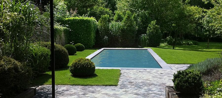 EVERBLUE GRESSEY_Constructeur piscine Fleury en Bierre.jpg