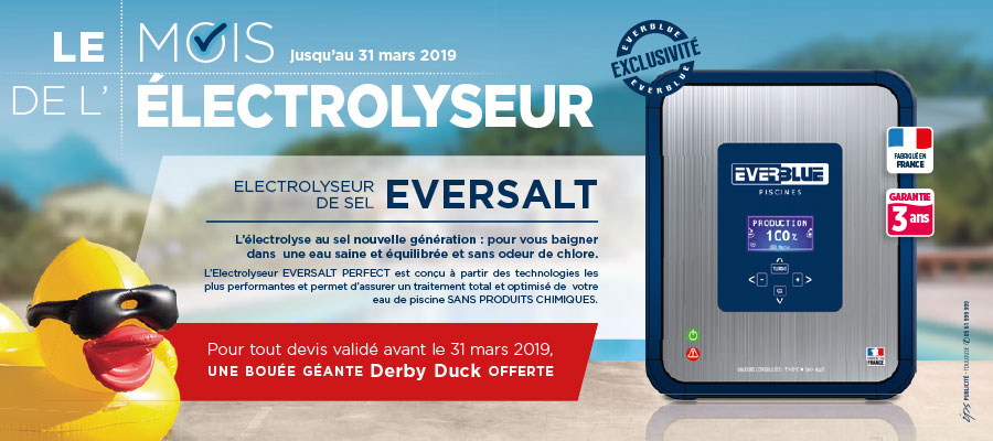 Everblue_AP_Mois-Du_2019-Electrolyseur-Large