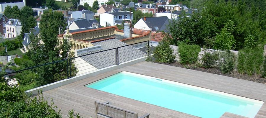 Realisation1-ARTECH-Piscines-Sainte-Adresse-76_pisciniste Sainte-Adresse_piscinier Sainte-Adresse