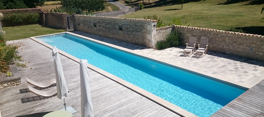 Everblue piscinier angoul me votre pisciniste angoul me for Construction piscine angouleme