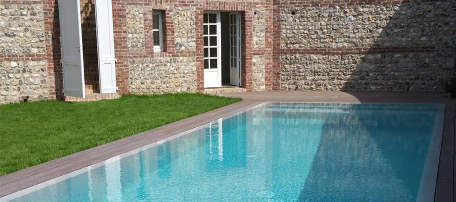 Realisation2-ARTECH-Piscines-Sainte-Adresse-76_piscinier Sainte-Adresse