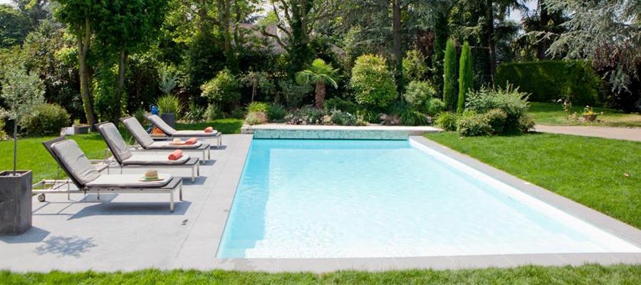 Realisation3-Landy-Paysages-Saint-Paul-En-Jarez-42