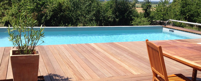 koh-piscines-realisation1_Pisciniste à Montagnat_Piscinier à Montagnat