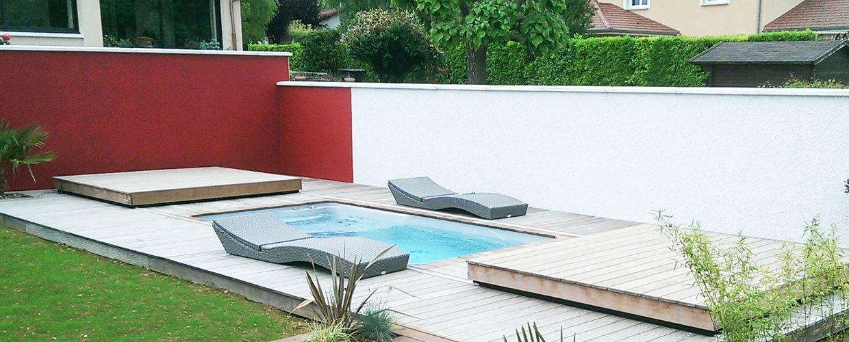 koh-piscines-realisation2koh-piscines-realisation1_Pisciniste à Montagnat_Piscinier à Montagnat