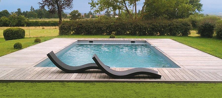 everblue piscinier roanne votre pisciniste roanne riorges. Black Bedroom Furniture Sets. Home Design Ideas