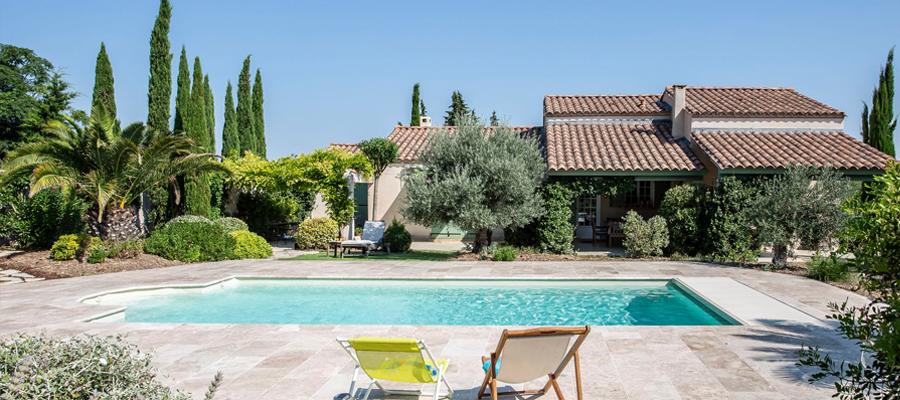 realisation10-Art-et-piscines-Carcassonne-11