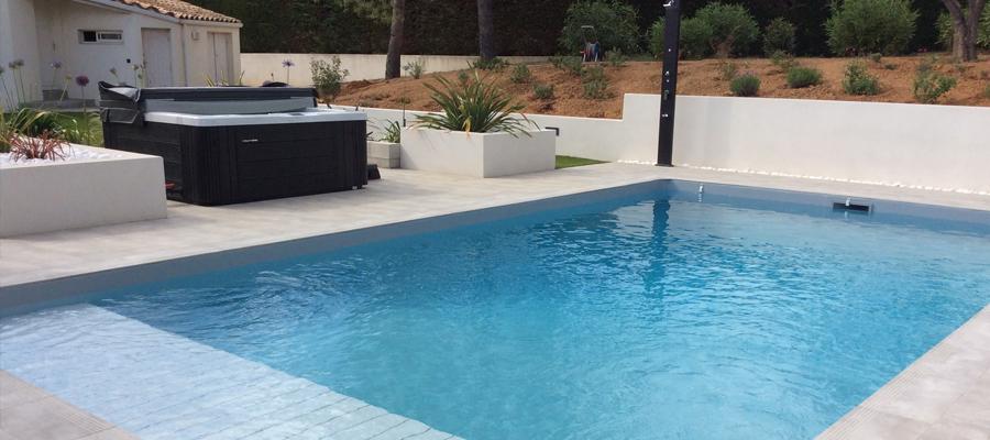 realisation11-Art-et-piscines-Carcassonne-11