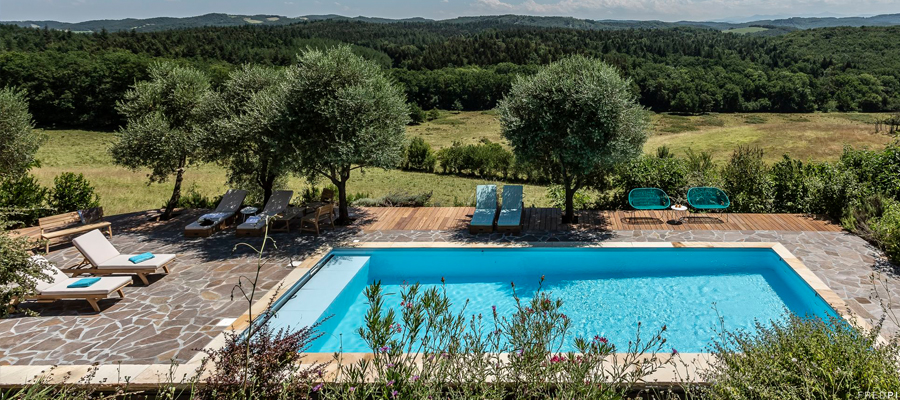 realisation13-Art-et-piscines-Carcassonne-11