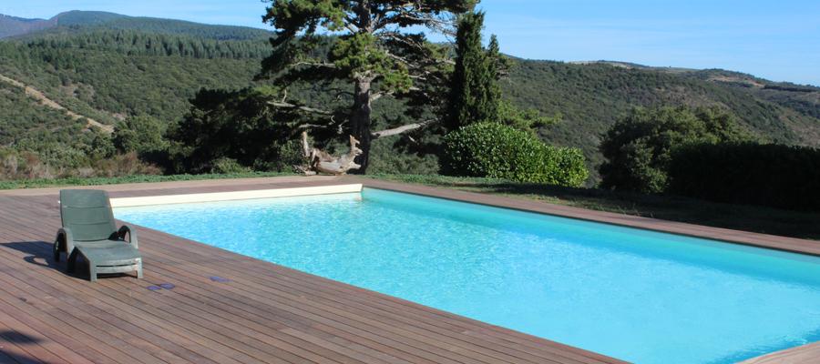 realisation14-Art-et-piscines-Carcassonne-11