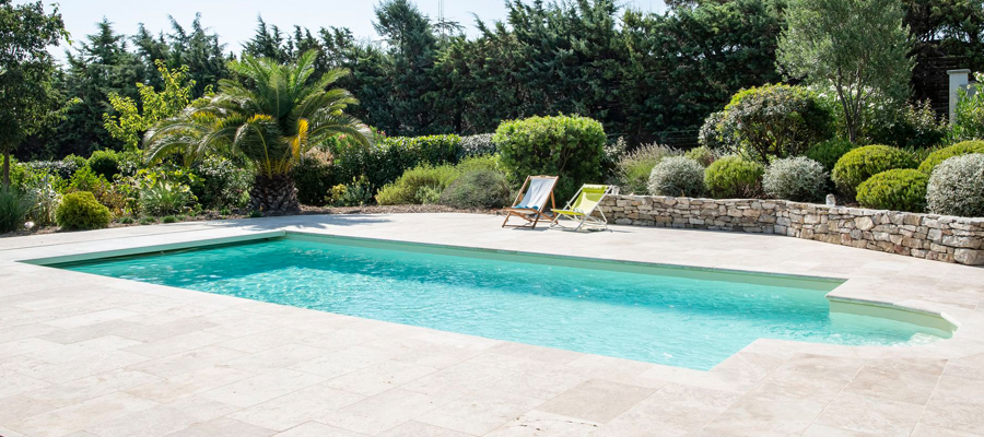realisation15-Art-et-piscines-Carcassonne-11