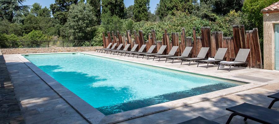 realisation16-Art-et-piscines-Carcassonne-11
