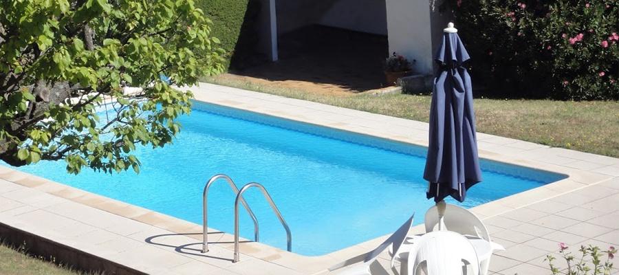 realisation2-Art-et-piscines-Carcassonne-11