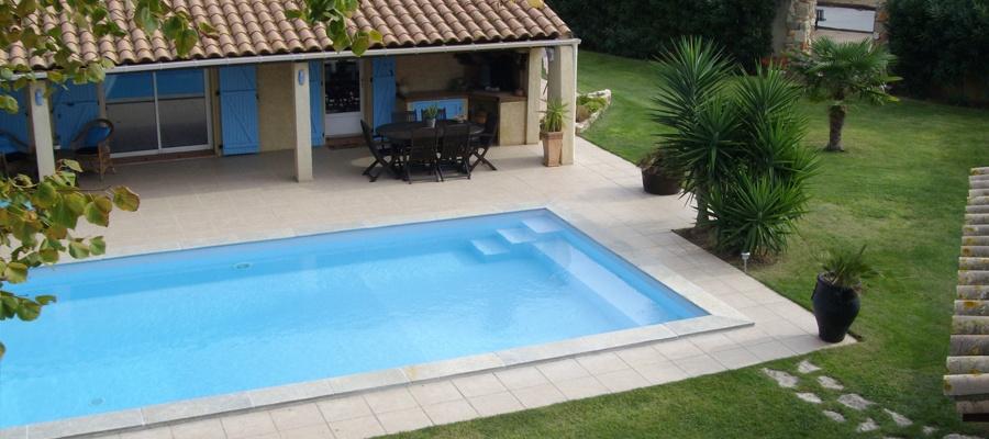 realisation3-Art-et-piscines-Carcassonne-11