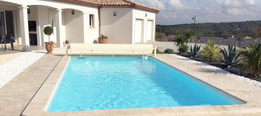 realisation5-Art-et-piscines-Carcassonne-11