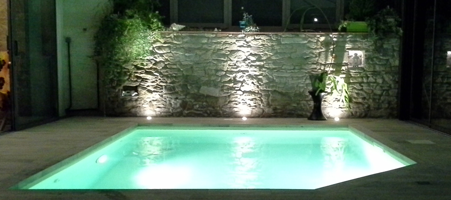 realisation6-Art-et-piscines-Carcassonne-11
