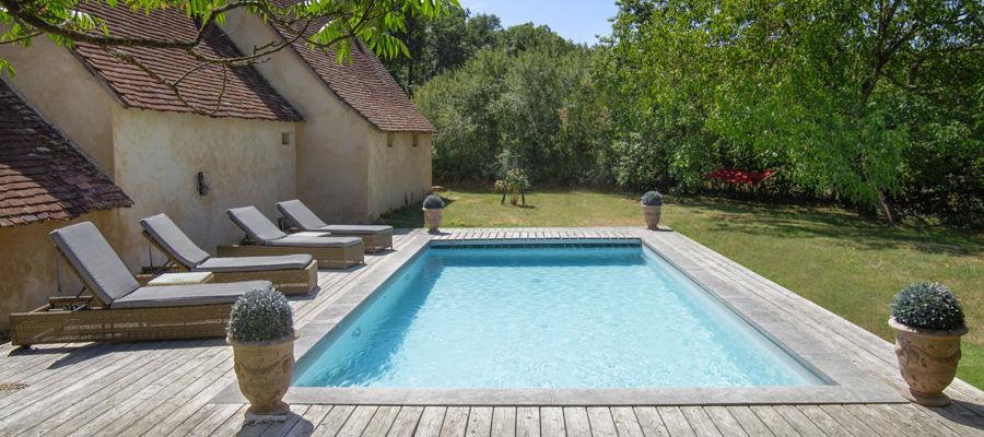 realisation7-Everblue-Bauge-en-Anjou-49