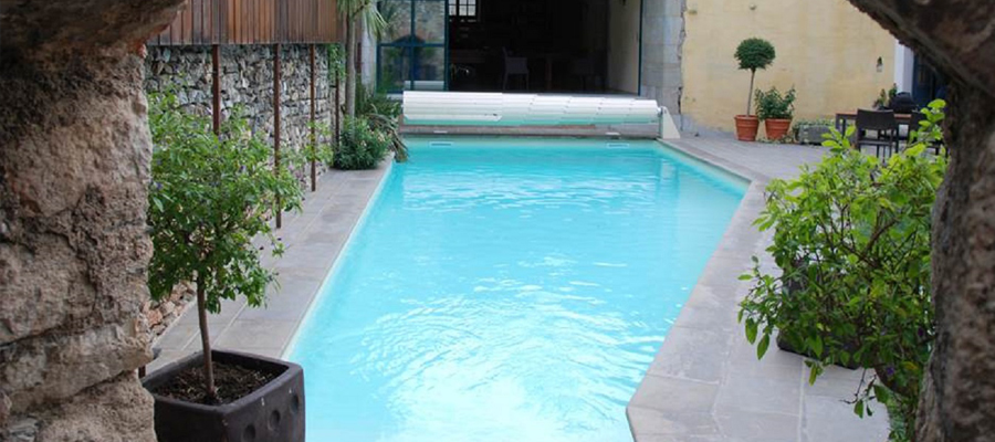 realisation9-Art-et-piscines-Carcassonne-11
