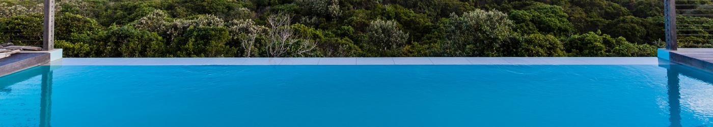 everblue breviandes entretien de piscine br viandes. Black Bedroom Furniture Sets. Home Design Ideas