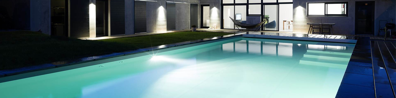 EVERBLUE_Nos créations références piscines