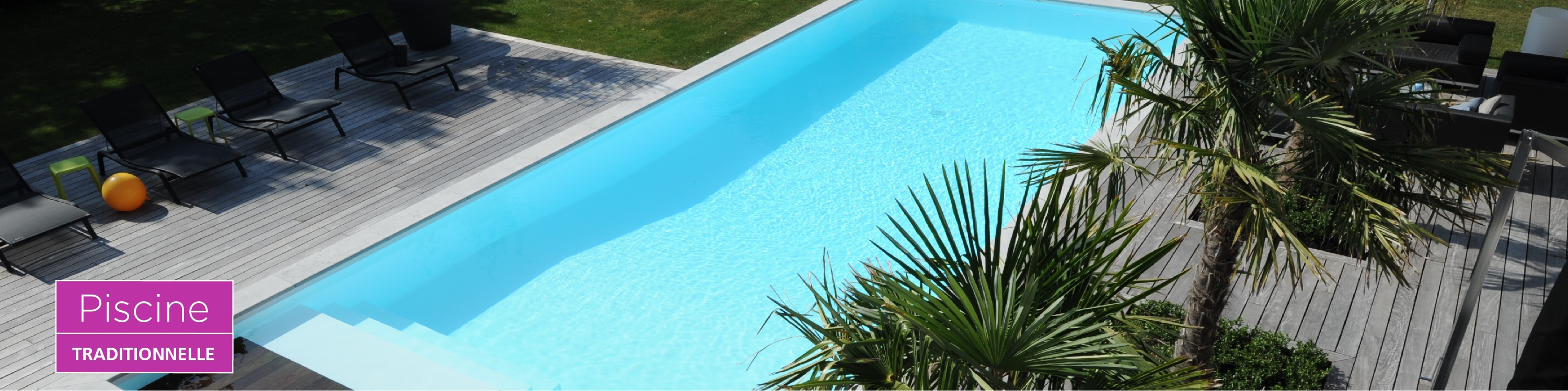 EVERBLUE_Piscine traditionnelle