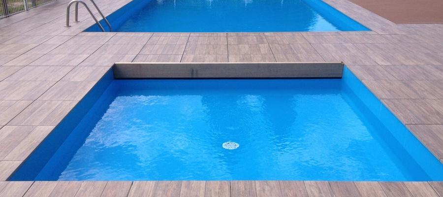 petite-piscine-Lacosteetfils