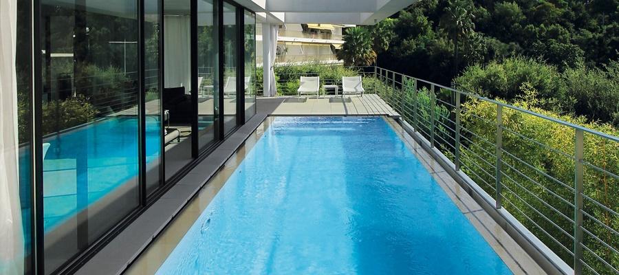 piscine-miroir-France-piscines