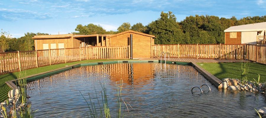 piscine-paysagee-Delcroix Pascal