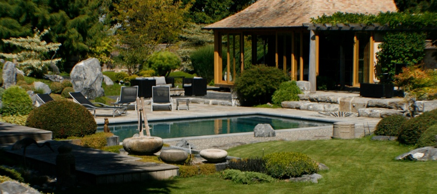 piscine-paysagee-PVO-78