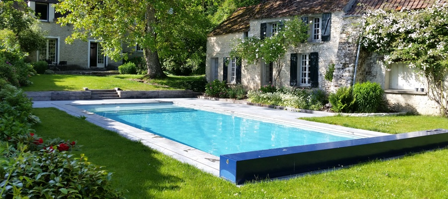 piscine-traditionnelle-Vert-Equip