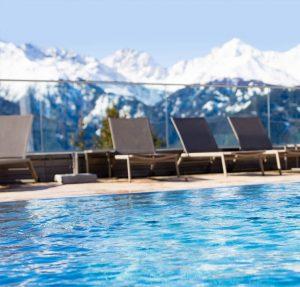 everblue hivernage piscine comment bien hiverner sa piscine. Black Bedroom Furniture Sets. Home Design Ideas