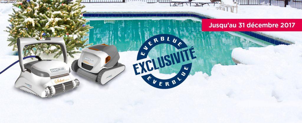 Image article-Slider-Un robot de piscine sous le sapin sinon rien