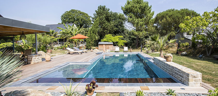 everblue-swimgarden-29-fouesnant-2017-2347