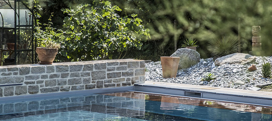everblue-swimgarden-29-fouesnant-2017-2435