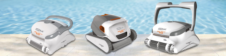 robots-nettoyage-piscine